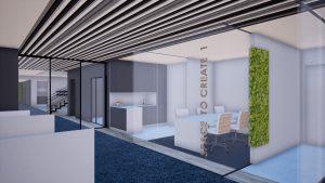 Image 3D-Bureaux Chavanod-Morgane Claudon TEMA-salle de réunion