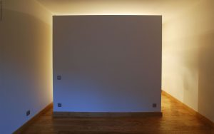 7-Appartement réhabilitée Les Contamines-Montjoie Tema Architectes