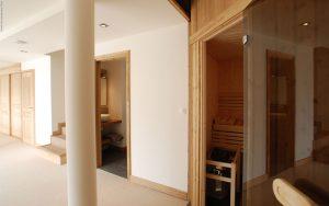 06-étage Chalet Nancy-sur-Cluses Tema Architectes