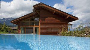 06-Piscine Guest House Domancy Tema Architectes