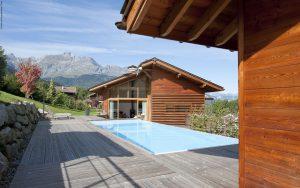 07-Piscine Guest House Domancy Tema Architectes