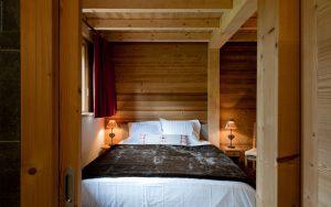 15-Chambre Guest House Domancy Tema Architectes