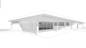 05-Perspective Vestiaires de Cayenne Sallanches Tema Architectes