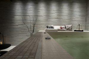 08-Jacuzzi Spa wellness Megève Tema Architectes