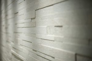 11-Mur Spa wellness Megève Tema Architectes
