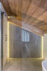 Elia-Kuhn-salle de bain-10 Chalet Saint-Nicolas de Véroce