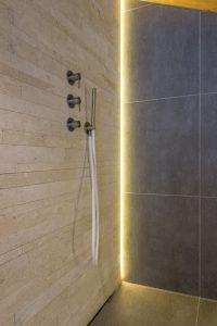 Elia-Kuhn-salle de bain-3 Chalet Saint-Nicolas de Véroce