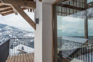 Elia-kuhn-Extérieur-2-chalet Saint-Gervais les Bains