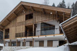 Elia-kuhn-Extérieur-4-chalet Saint-Gervais les Bains