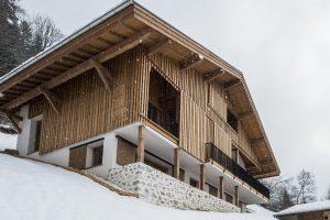 Elia-kuhn-Extérieur-5-chalet Saint-Gervais les Bains