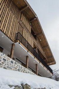 Elia-kuhn-Extérieur-6-chalet Saint-Gervais les Bains
