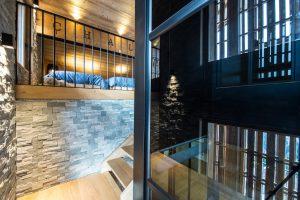 Elia-kuhn-Mezzanine-1-chalet Saint-Gervais les Bains