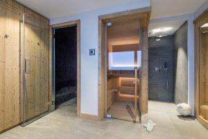 Elia-kuhn-sauna-et-hammam-1-chalet Saint-Gervais-les-Bains