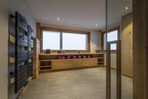 Elia-kuhn-sauna-et-hammam-2-chalet Saint-Gervais-les-Bains