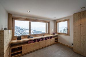Elia-kuhn-sauna-et-hammam-3-chalet Saint-Gervais-les-Bains