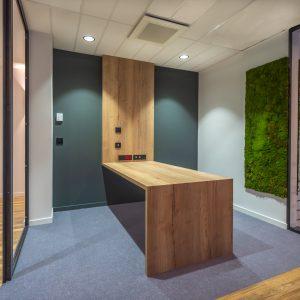 Bureaux Chavanod-Morgane Claudon TEMA-salle de réunion