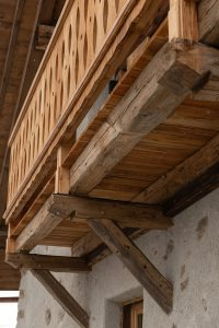 100-Extérieur jour Chalet Saint-Nicolas de Véroce-Tema Architectes-Sabine Serrad Photographe