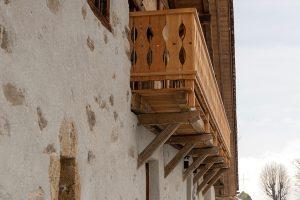 99-Extérieur jour Chalet Saint-Nicolas de Véroce-Tema Architectes-Sabine Serrad Photographe