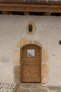 98-Extérieur jour Chalet Saint-Nicolas de Véroce-Tema Architectes-Sabine Serrad Photographe