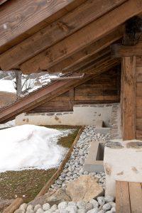 94-Extérieur jour Chalet Saint-Nicolas de Véroce-Tema Architectes-Sabine Serrad Photographe