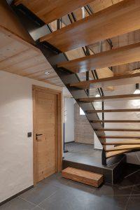 07-Intérieur jour Chalet Saint-Nicolas de Véroce-Tema Architectes-Sabine Serrad Photographe