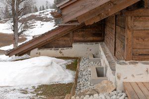 93-Extérieur jour Chalet Saint-Nicolas de Véroce-Tema Architectes-Sabine Serrad Photographe