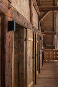 03-Extérieur jour Chalet Saint-Nicolas de Véroce-Tema Architectes-Sabine Serrad Photographe