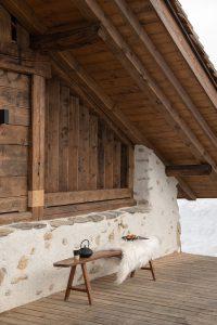133-Extérieur jour Chalet Saint-Nicolas de Véroce-Tema Architectes-Sabine Serrad Photographe