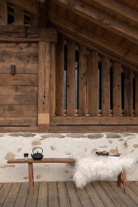 132-Extérieur jour Chalet Saint-Nicolas de Véroce-Tema Architectes-Sabine Serrad Photographe