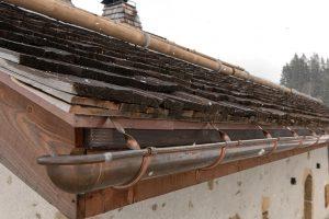 01-Extérieur jour Chalet Saint-Nicolas de Véroce-Tema Architectes-Sabine Serrad Photographe