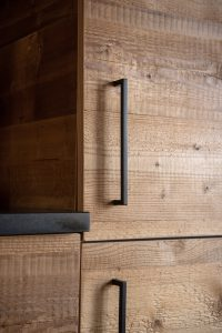 68-Intérieur jour Chalet Saint-Nicolas de Véroce-Tema Architectes-Sabine Serrad Photographe