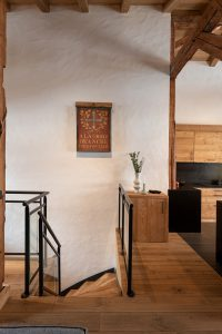 64-Intérieur jour Chalet Saint-Nicolas de Véroce-Tema Architectes-Sabine Serrad Photographe