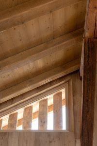 59-Intérieur jour Chalet Saint-Nicolas de Véroce-Tema Architectes-Sabine Serrad Photographe