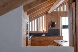 31-Intérieur jour Chalet Saint-Nicolas de Véroce-Tema Architectes-Sabine Serrad Photographe
